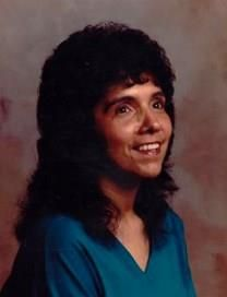 Juanita M. Brown obituary photo