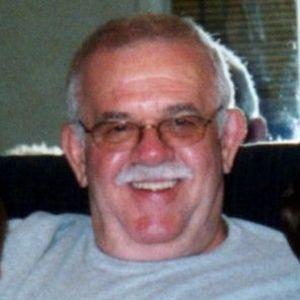 Jim Holtz