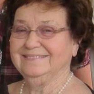 Alice R. Pendergast