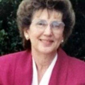 Lois De Roche Costa