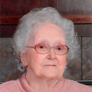 Corinne V. Albert