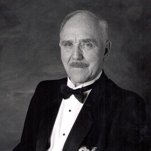Charles  F. Williams , Jr. Obituary Photo