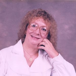 Lynda C. Habig
