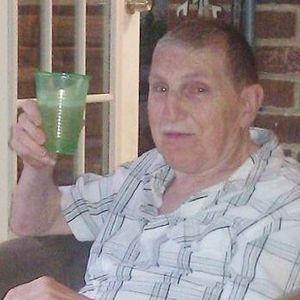 JOSEPH A MORELLO Obituary Photo