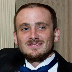 Steven  Andrew John Heller