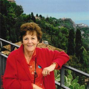 Lynn F. Zumbo