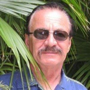 William  Richard Dambrosio Obituary Photo