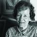 Helen Putty Obituary Photo