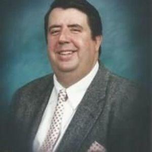 Timothy John Kelaher
