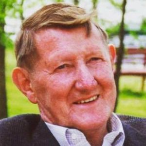 Eugene Guenin