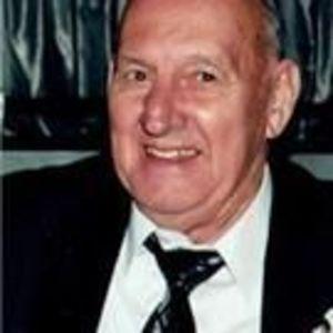 Gerard F. Idstein