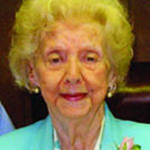 Angela Freund