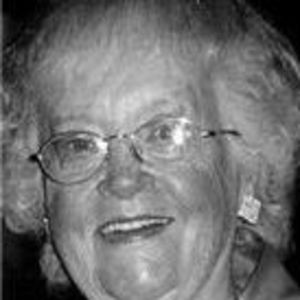 Marge Olszewski