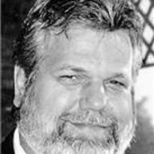 Bruce A. Scheppa