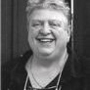 Marilyn Jane �Mish Munz