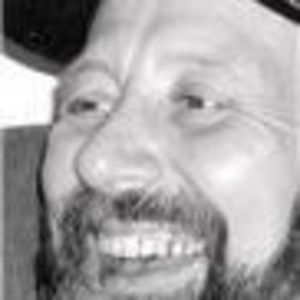 William Bill� P. Schultz III