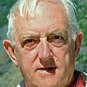 Nils Bormanis