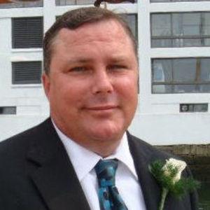 William Scott  Costello Obituary Photo