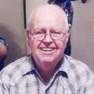 Robert W. WINSLOW