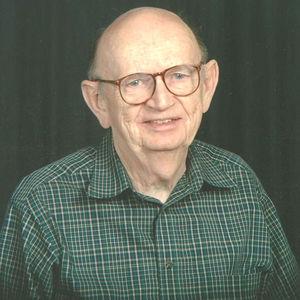 Arthur Leon Davis, Jr.