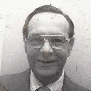 JOHN M. FARLEY