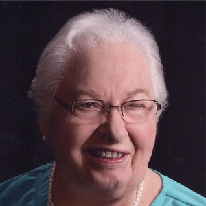 Marion A. Hommerding Obituary Photo