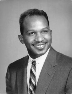 Eldon  Walter Chapman Obituary Photo