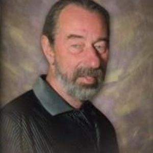 Randall Robert Hegyes