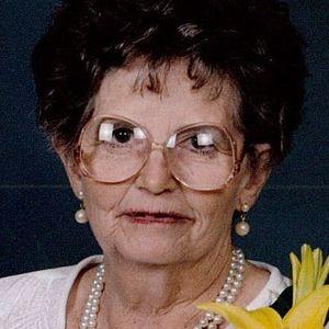 Martha Liebert