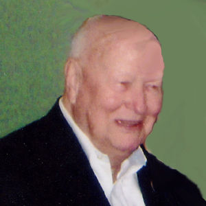 "Thomas ""Tom"" F. Boyd Obituary Photo"