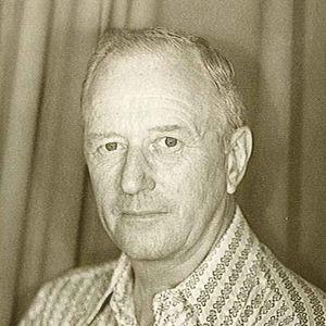 Wilfred Burton Tillett