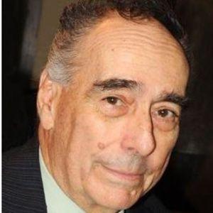 Bruce E. Fairfield Obituary Photo