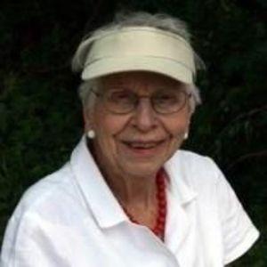 Virginia H. Mawyer