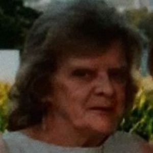 June E. Zellers