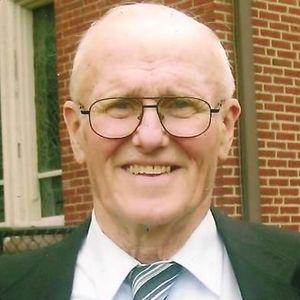 John  P. Cadigan