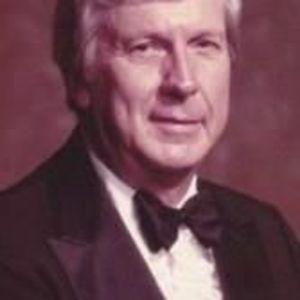 Adrian Lawrence Cordoni