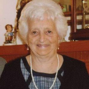 Thelma H. (Dennehy) Casella