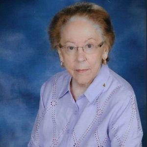 Barbara  A.  Currie
