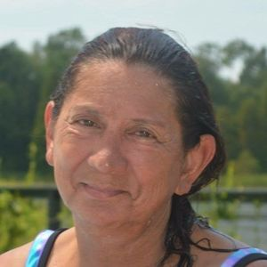 Martha Ann Schaffer