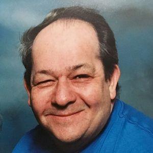 Mr.  David Leon Shupinsky, Sr