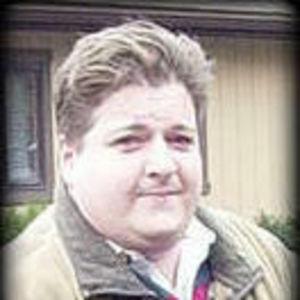 Mr. John E. Sekula