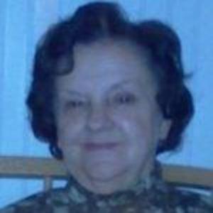 Margaret M. LIBERATORE