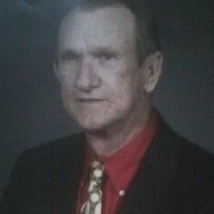 Rodger Earl Pike