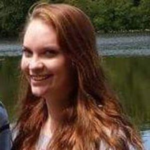Jaclyn Leah Engman