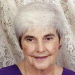 Lois M. Neuman