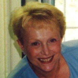 Mrs. Glenda Matthews Green