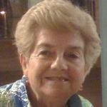 Marie T. Butler