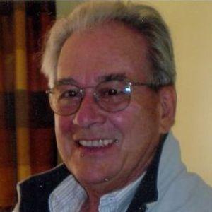 Jean  Quirion