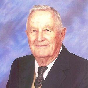 Thomas T. Johnston, Jr.