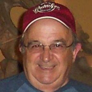 """Louis J. """"Louie""""  Deveaux Obituary Photo"""